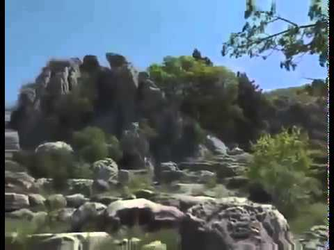 Archaeological Mysteries of Ancient Turkey Full Documentary