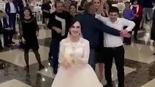 Когда очень хочется замуж