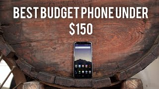 Best Budget Phone Under $150 You Don't Know About!