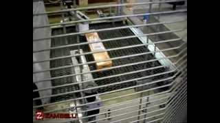 Упаковка электродов(, 2013-04-08T11:09:23.000Z)