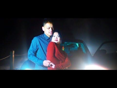 New Nepali Romantic Song I Love You  Parshu Giri Ft Sarmila Rai And Udaya 2018