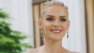 Descarca Alexandra Scrob - Viata zboara ca vantul (Originala 2020)