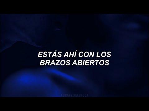 ZAYN  - There You Are  Traducción al español