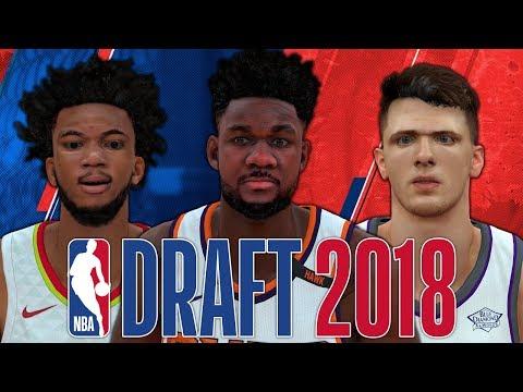 2018-nba-mock-draft
