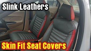 Car Seat Covers   Figo Aspire Seat Cover   Car Seat Covers Designs   Coimbatore   Tamil4U
