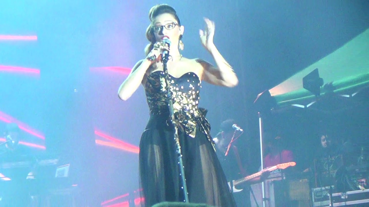 Image result for shefita eurovision tel aviv