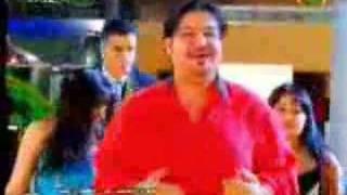علاء سعد - البرتقالة Alaa Saad - Albort8ala