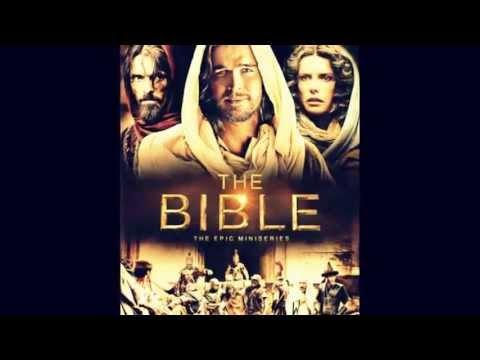 Christliche Filme Youtube