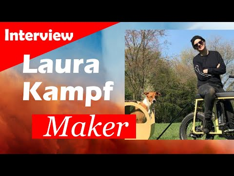 meet-the-maker-|-laura-kampf---making-videos-about-making,-youtube,-tiny-house,-furniture