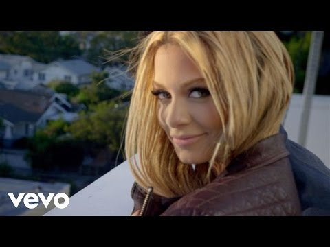 Thumbnail: Havana Brown - You'll Be Mine ft. R3hab