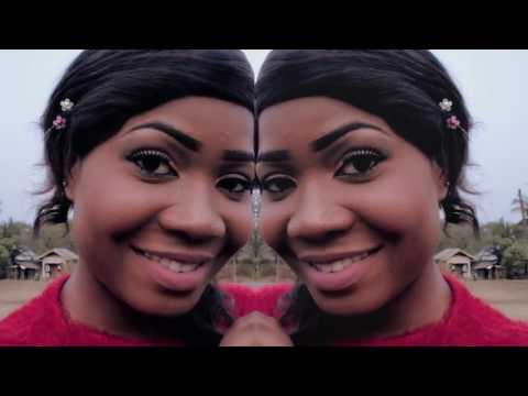 New Music Video: Watch  'Ada Ngwa' By 'Exnel'