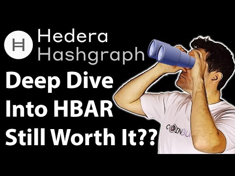 hedera-hashgraph:-serious-blockchain-contender?