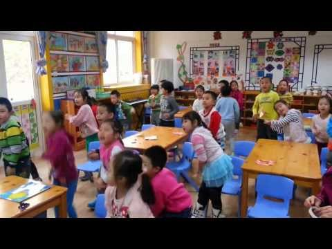 dream-english-1-to-20-song-big-class-3