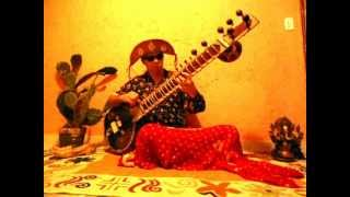 Sextilha Nordeste & Sitar Dhaivat Raj