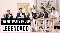 Shinee Variety show - YouTube