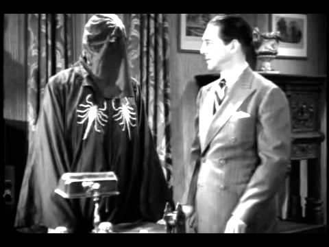 ADVENTURES OF CAPTAIN MARVEL (1941)   PART 1