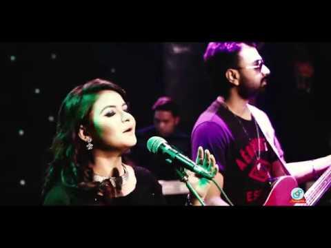 bangla song imran jani na keno prithibi amar