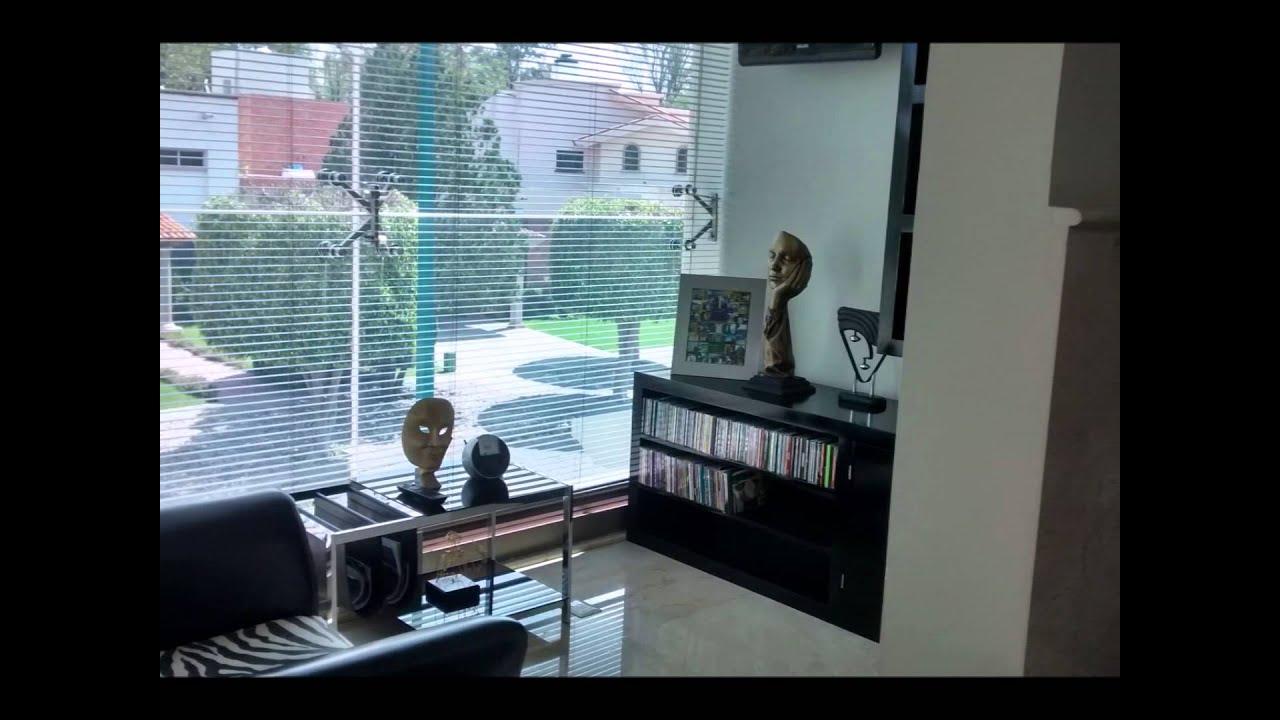 Casa en venta pulgas pandas aguascalientes youtube - Pulgas en casa ...