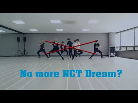 [THEORY] How Will NCT 2019 Be Like?