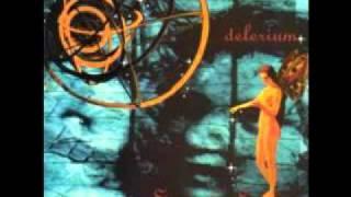 Delerium - Flatlands