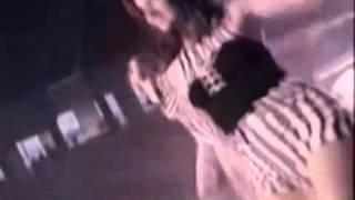 Atlantis - Bądź mym królewiczem VHS RIP by WDA