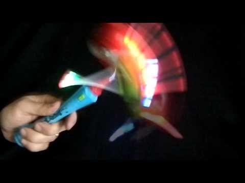 Видео Новогодние сувениры с подсветкой купить