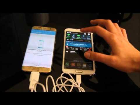 Samsung Galaxy S8 характеристики, цена и дата выхода