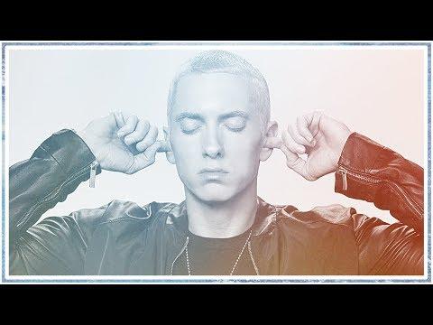 Eminem - Legacy Instrumental   (reprod. by BryanAiki)