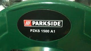 parkside pzks 1500 a1 grvg 2 rsz lzer javtsa