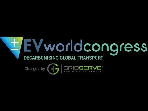 Global Showcase: Amsterdam, Copenhagen, Hamburg & Helsinki