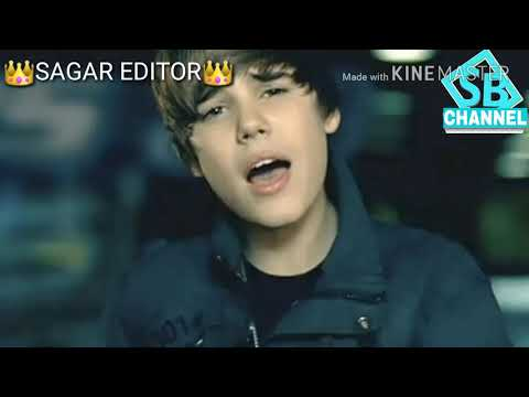 justin-bieber-baby-song-  -new-video-2018-  -by-s.b-channel-  -🎻🎼🎧🎻🎼🎶🎵🎤🎧🎻🎼🎶🎵🎤🎧🎵🎵