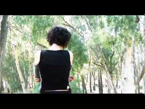 MIKRO Gefyra HD with lyrics