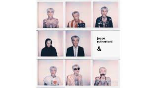jesse rutherford - IDK (Audio)