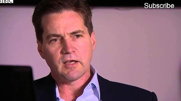 Craig Wright Claims Himself To Be Satoshi Nakamoto
