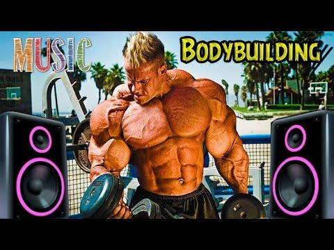 ЛУЧШАЯ МОТИВАЦИЯ  Bodybuilding  Fitness Street Workout_2018