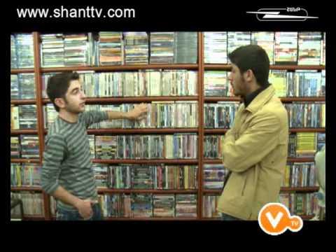 Vitamin Club 65 - VideoVitaminner 3