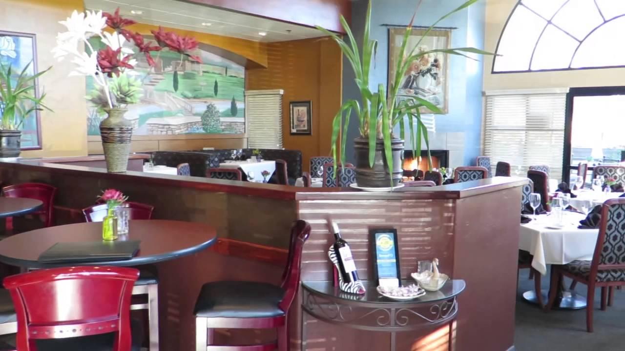Rancho Bernardo Restaurant For Sale Youtube
