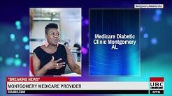 hqdefault - Dr Baxter Montgomery Diabetes