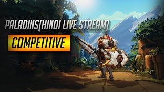 Paladins live stream India,,,,,,,,,,,,,,,,,,,,,troll streaming