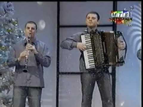 Superior Band (03) from R.Macedonia