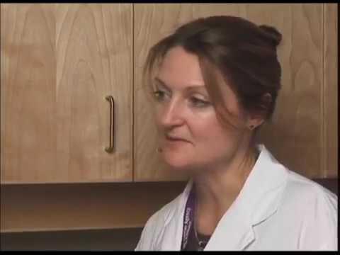 Mammogram Visit1