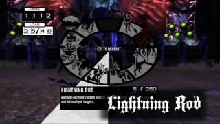 AH Guide: Brutal Legend - Multiplayer - Drowning Doom Units | Rooster Teeth