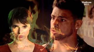 LONG LIVE - Trilha Sonora Novela Avenida Brasil - Taylor Swift (feat. Paula Fernandes) Legenda BR