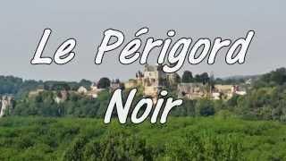Roadbook moto Dordogne : Le Périgord Noir