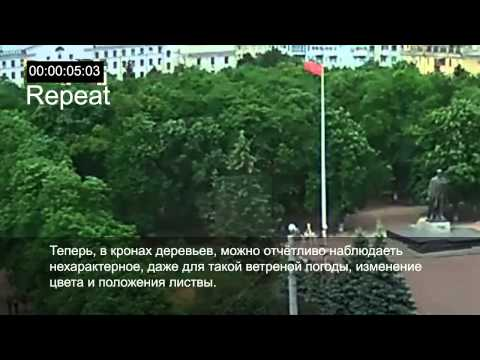 Луганск, 2 июня 2014 года. Подробно  Http://ds-mok.livejournal.com/5735.html . 4
