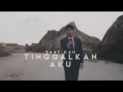 Nabil Zamanhuri - BEKU (Lyrics Video)