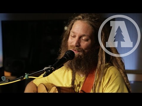 Mike Love - Time to Wake Up - Audiotree Live (1 of 5)
