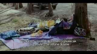 Altın Ve Bakır - İran Filmi - Türkçe Altyazılı