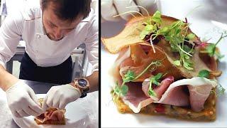 Пивные рестораны Москвы Lambic(Пивные рестораны Москвы Lambic. Более 4 лет снимаем качественные видеоролики для ресторанов http://headshotprod.com/...., 2015-09-17T06:43:38.000Z)