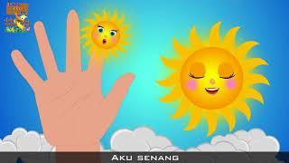 2966a7480316baca1ad67695461bd044 Matahari Kuta Bali